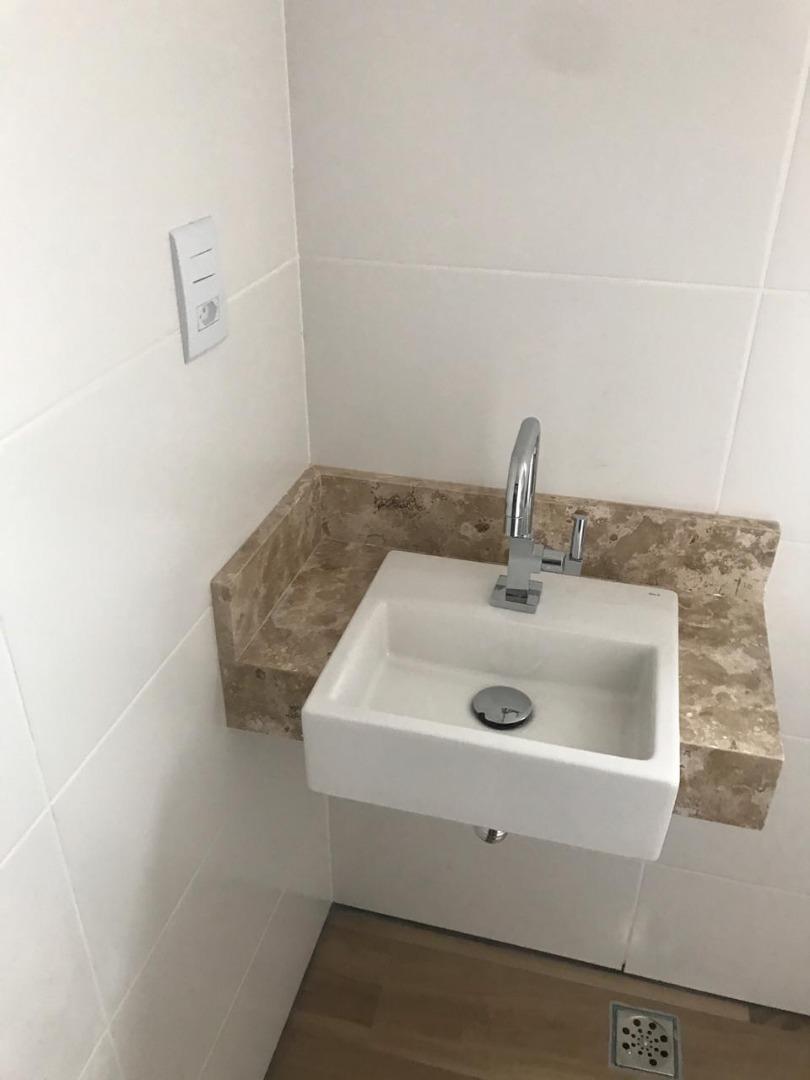 Casa em condomínio à Venda - Novo Osasco