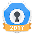 Free Download AppLock pro - Privacy & vault APK for Samsung