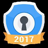Download Super AppLock- Privacy & Hide APK for Laptop