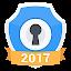 APK App Super AppLock- Privacy & Hide for iOS