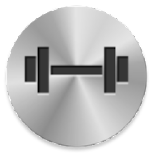 Gym Share - Shared Workout Log for Android