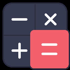 Calculator For PC (Windows & MAC)