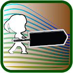 Giant Sword APK Image
