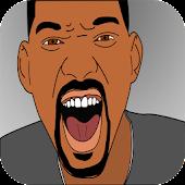 App Cartoon Photo Editor - Art Filter 2018 APK for Windows Phone