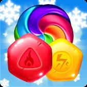 Game Gummy Lands APK for Windows Phone