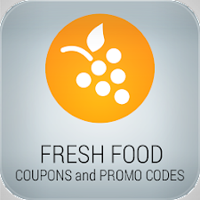 Fresh Food Coupons – I'm In!