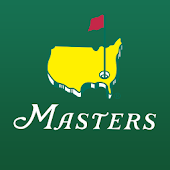 Download The Masters Golf Tournament APK on PC