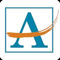 Free Atlanta Public Schools (APS) APK for Windows 8