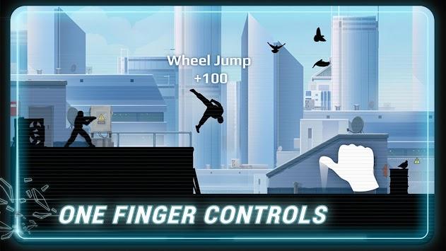 Vector apk screenshot