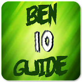App Guide For Ben 10 Xenodrome apk for kindle fire