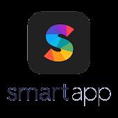 App Save Money on Mobile Recharge version 2015 APK