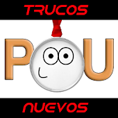 Download Full Guia Trucos para POU 2017 3.0 APK