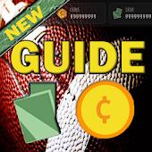 Guide For Madden Nfl Mobile APK baixar