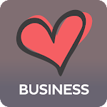 Weddingspot.co.uk for business 2.1.0 Apk