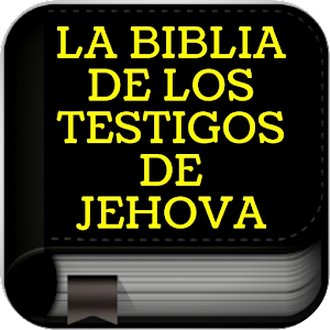 Biblia de los Testigos de Jehova For PC / Windows 7/8/10 / Mac – Free Download