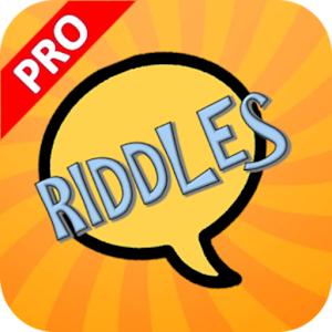 Riddles - 500 Brain Yoga Pro For PC / Windows 7/8/10 / Mac – Free Download