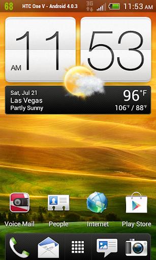 Battery Notifier BT Free screenshot 4
