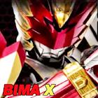 guide bima x 1.0