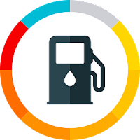 Drivvo – Car management, Fuel log, Find Cheap Gas For PC Free Download (Windows/Mac)