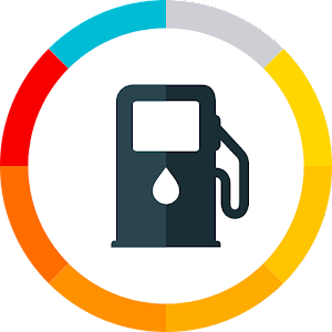Drivvo – Car management for Android