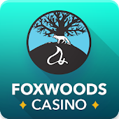 FoxwoodsONLINE - Free Casino APK for Ubuntu