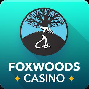 Live baccarat online casino