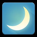 SleepyTime: Bedtime Calculator Icon