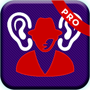 Ear Spy Super Hearing Booster Aid For PC / Windows 7/8/10 / Mac – Free Download