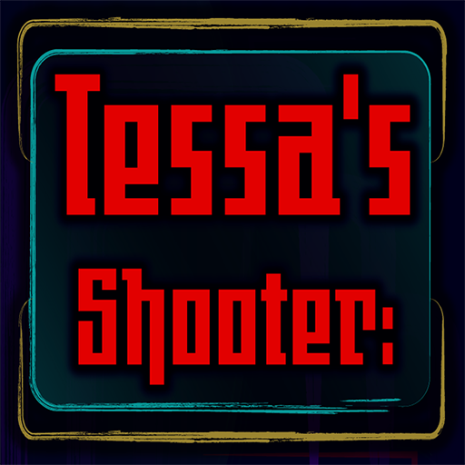 Tessa's Shooter (game)