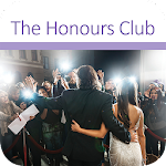Honours Club New York 2016 APK Image