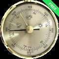 Barometer pro - free