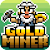Gold Miner 8bit file APK for Gaming PC/PS3/PS4 Smart TV