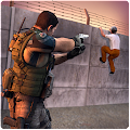 Survival: Prison Escape APK for Windows