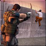 sobrevivente: fuga da prisão For PC / Windows / MAC