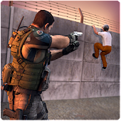 Download Full Survival: Prison Escape 1.7 APK