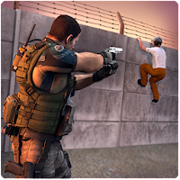 Survivor: Prison Escape For PC (Windows And Mac)