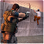 Download Survival: Prison Escape APK
