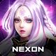 Legion of Heroes 1.2.43