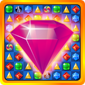Game Corsair's Jewels APK for Kindle
