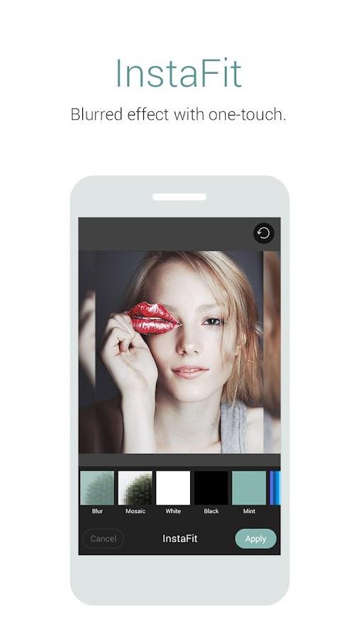 Cymera-Selfie-Photo-Editor 25