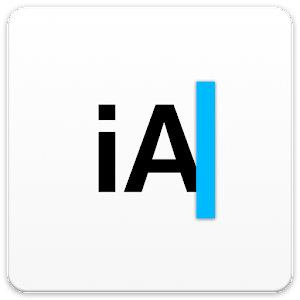 iA Writer: Note. Write. Edit. For PC (Windows & MAC)