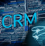 Avail CRM e-mail Mailing Lists Service from Global E-mail Lists'