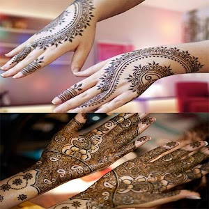 Download Mehndi Design for PC