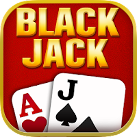 Blackjack 21 For PC (Windows And Mac)
