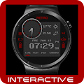 Download Retro Watch Face APK for Laptop