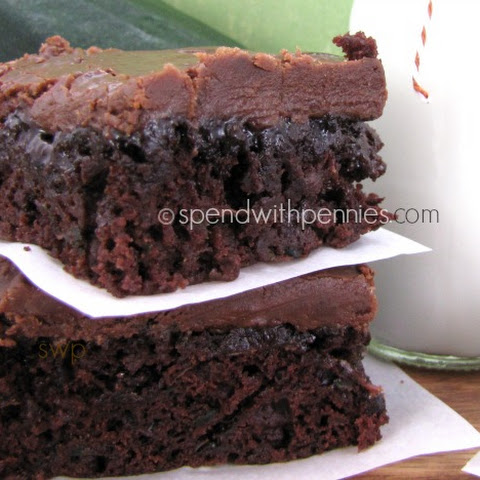 ... icing boiled chocolate cake best recipes boiled chocolate cake recipe