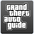 GUIDE for GTA San Andreas APK for Bluestacks