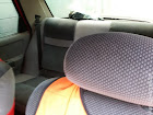 продам запчасти Ford Sierra Sierra Hatchback I