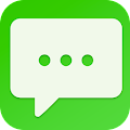 Messaging+ 7 Free APK for Nokia