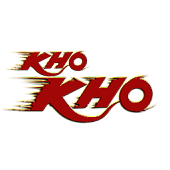Free Download Kho Kho Game APK for Samsung